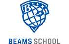BEAMS SCHOOL