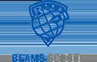 BEAMS SCHOOL