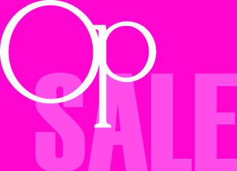 オーシャンパシフィック公式通販-MAX50%OFF春夏セール