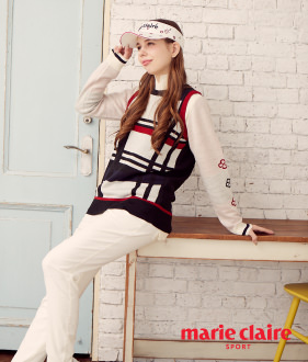 marie claire(マリ・クレール)